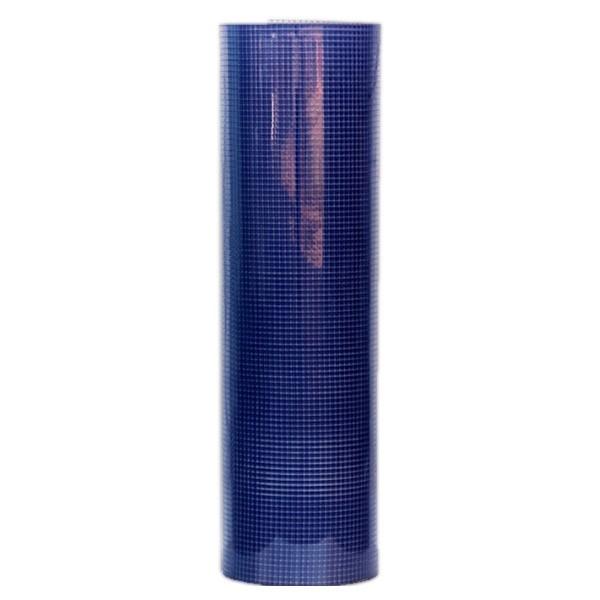 Weich PVC Platten-Zuschnitt auf Maß